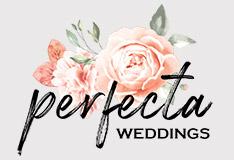 Сватбена Агенция Перфекта Бургас Logo