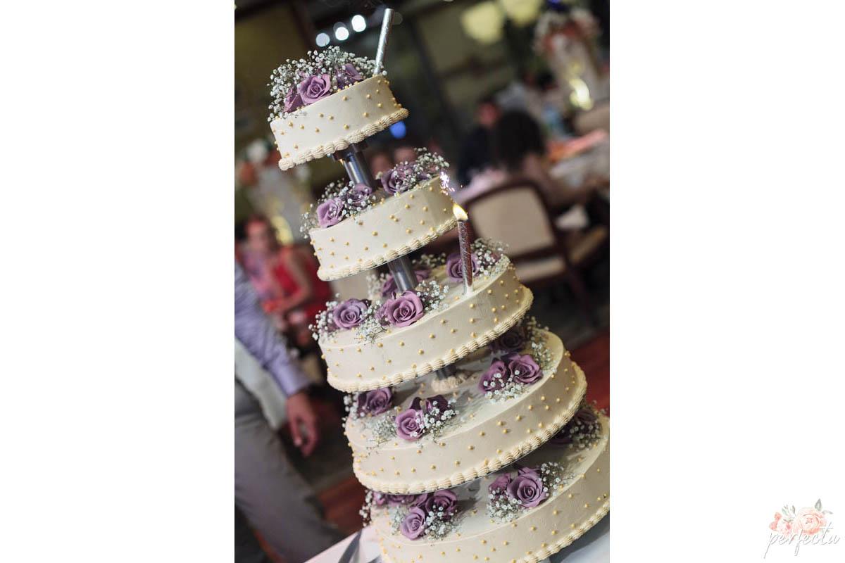 """морската сватба на на Милена и Мирослав в Бургас. морска сватба, сватба на морето, сватба край брега, сватба бургас, сватба сарафово, изнесен ритуал, водещ на сватба, рустик украса, украса сватба. Сватбена агенция """"Перфекта"""" Бургас - От А до Я за вашата сватба, Декорация, Изнесен сватбен ритуал с наш водещ, Координация в сватбения ви ден"""