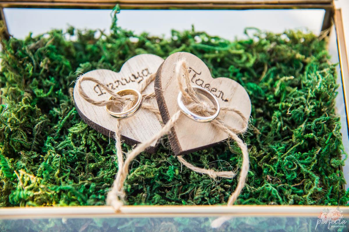 """морска сватба на Ралица и Павел в Созопол. морска сватба, сватба на морето, сватба край брега, сватба созопол, изнесен ритуал, сватба на открито, водещ на сватба, украса сватба, рустик украса. Сватбена агенция """"Перфекта"""" Бургас"""