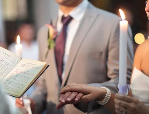 """Кои са подходящите дати за сватба през 2020 година, според сватбена агенция """"Перфекта"""" – Бургас?"""