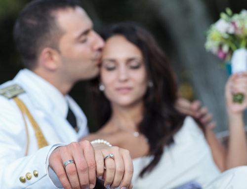 Колко струва една сватба на морето или плажа в и около Бургас през 2020? – актуални цени от сватбена агенция Перфекта Бургас