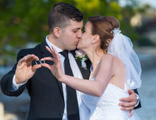 Колко струва една сватба на морето или плажа в и около Бургас през 2020 ? – част 2 – актуални цени от сватбена агенция Перфекта Бургас
