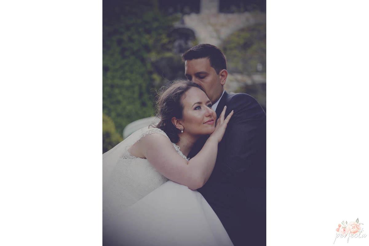 """сватба на морето на Деница и Християн в Несебър, край Бургас. морска сватба, сватба на морето, сватба край брега, сватба бургас, сватба сарафово, изнесен ритуал, водещ на сватба, рустик украса, украса сватба. Сватбена агенция """"Перфекта"""" Бургас - От А до Я за вашата сватба, Декорация, Изнесен сватбен ритуал с наш водещ, Координация в сватбения ви ден"""