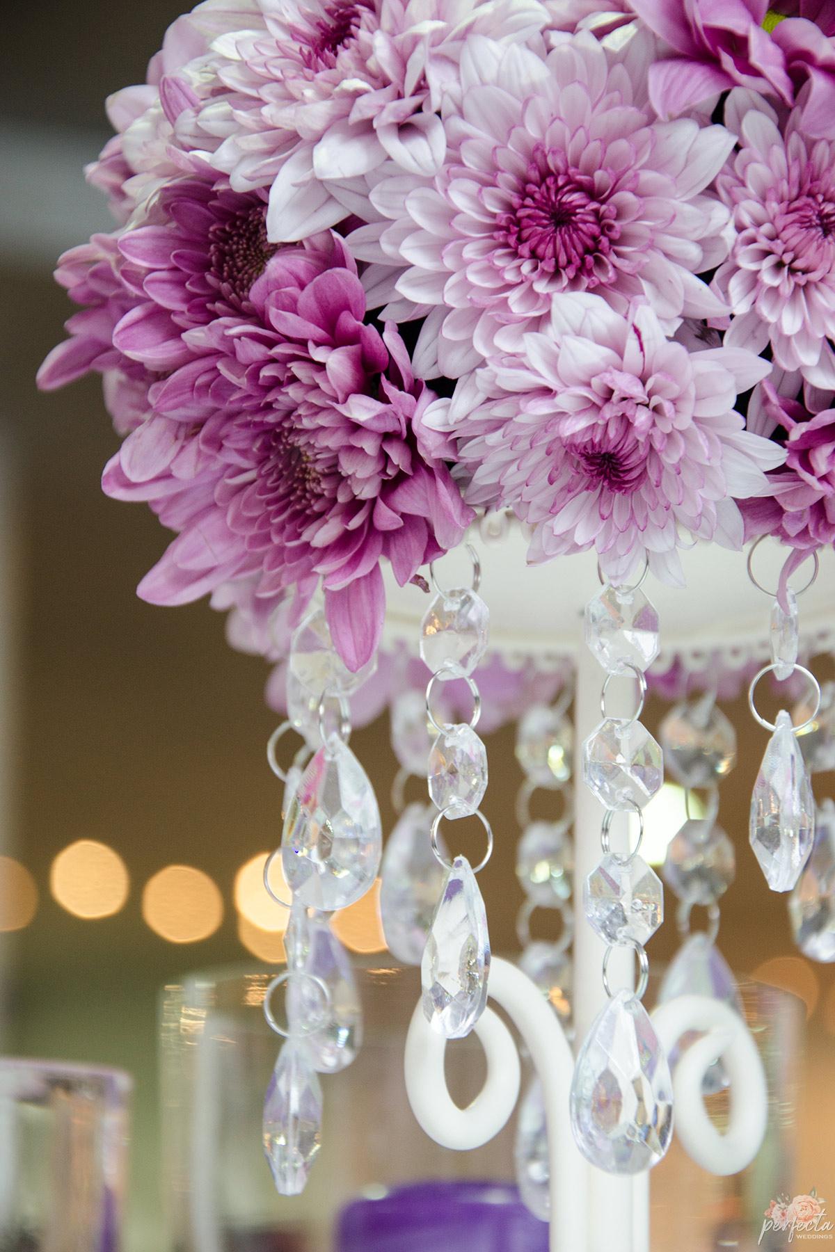 Сватби на морето, сватбени украси, сватби в Бургас, сватби по Черноморието, 2020