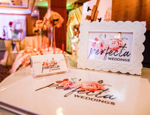 """Сватбена агенция """"Перфекта"""" на бургаското сватбено изложение Grand Wedding Expo 2020"""