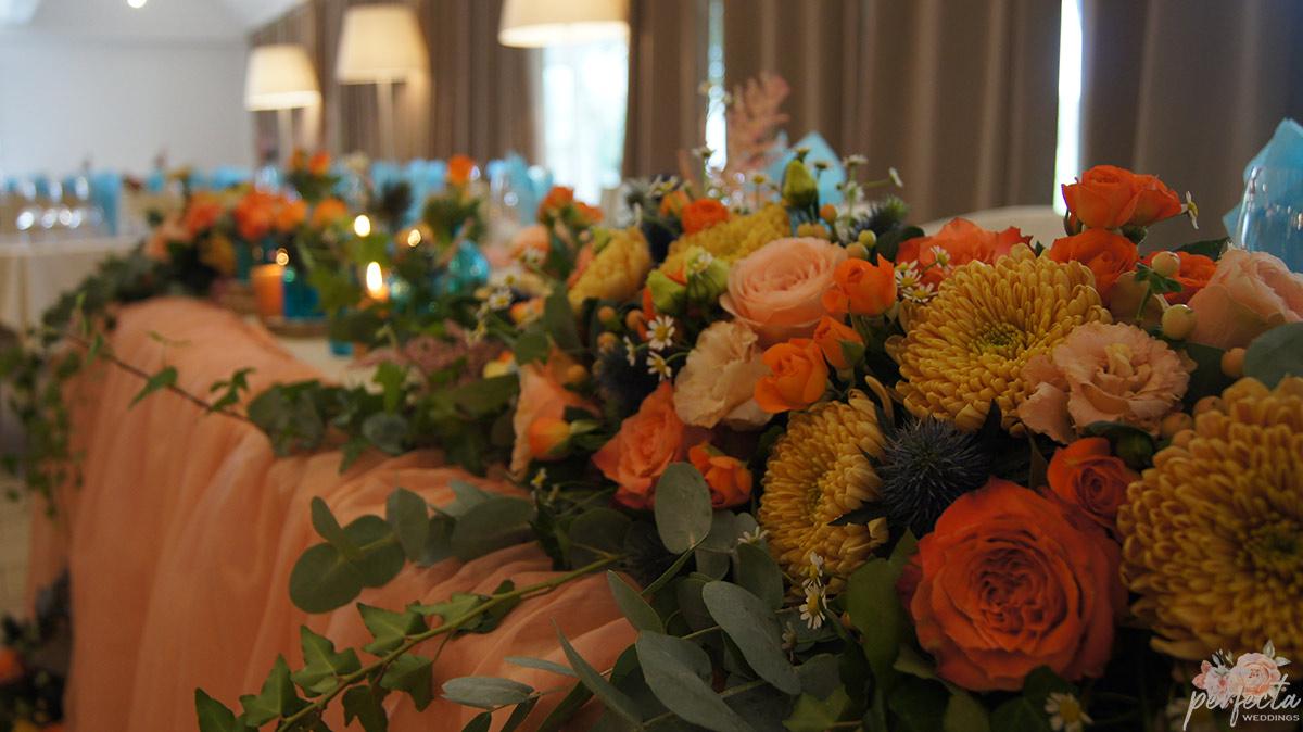 Сватби на морето, сватбени украси, сватби в Бургас, сватби по Черноморието, 2020.