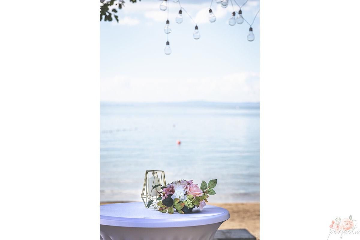 Сватби на морето, сватбени украси, сватби в Бургас, сватби по Черноморието, 2021