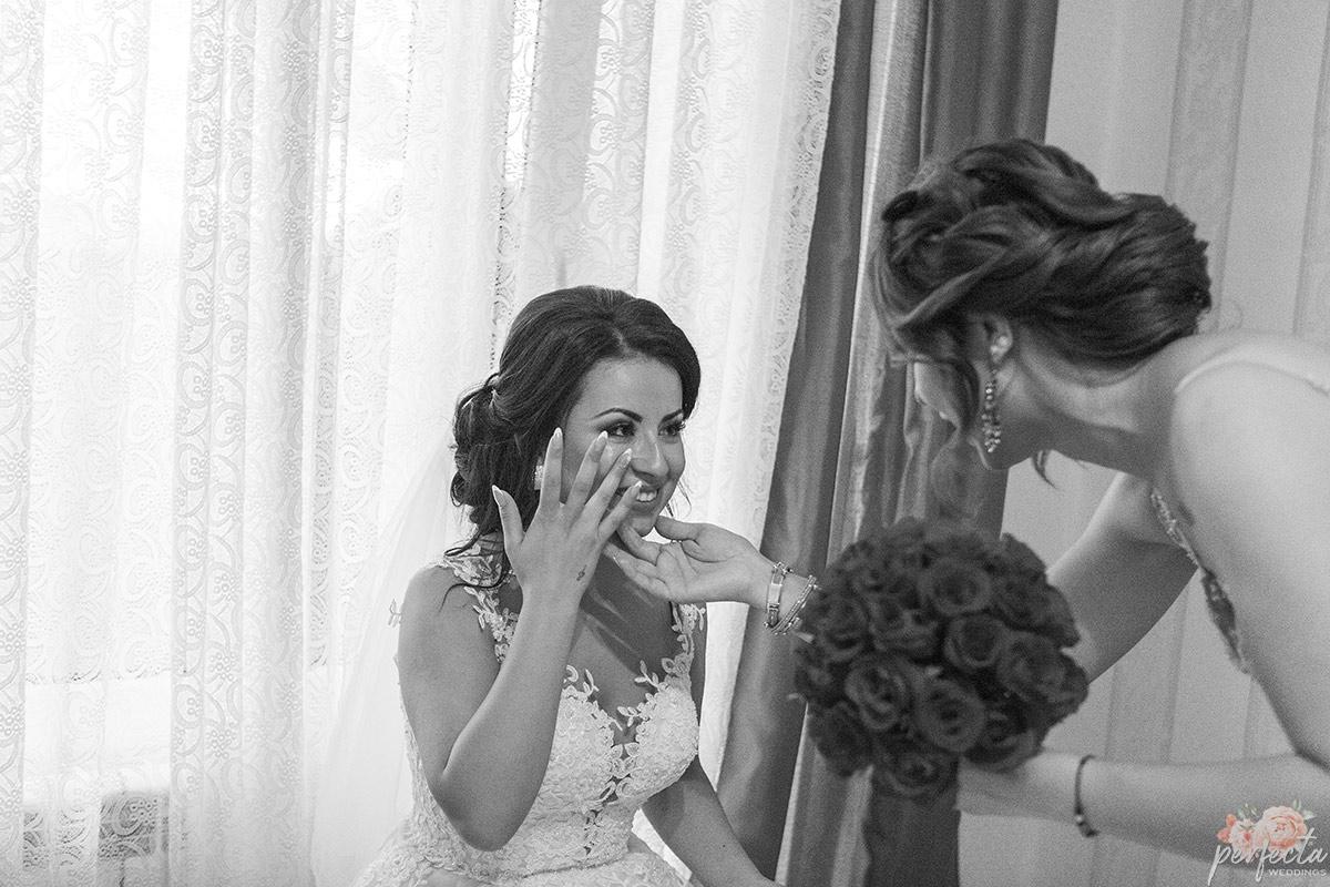 Сватби на открито, сватбени украси, сватби в Бургас, сватби по Черноморието, 2021